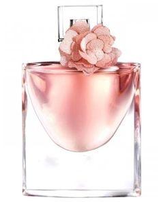 La Vie Est Belle Bouquet de Printemps Lancome perfume - a new fragrance for women 2017