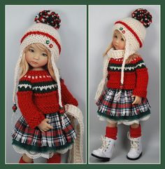 Christmas2 | Flickr - Photo Sharing!