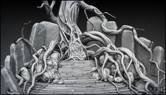 RYSE : Son of Rome, Alexander Sychov on ArtStation at http://www.artstation.com/artwork/ryse-son-of-rome-cef13195-75c1-4a0d-a76c-a5d115df253f