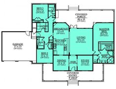 6495e7451a84dc7611cffdfadf73df27 rustic house plans small house plans rustic house plans with wrap around porches our home wrap,House Plans With Wrap Around Porch And Open Floor Plan