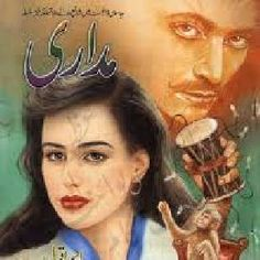 Madari 01 written by Ahmed Iqbal  written by Ahmed Iqbal .PdfBooksPk posted this book category of this book is serial-novels-pdf.Format of  is PDF and file size of pdf file is 8.67 MB.  is very popular among pdfbookspk.com visotors it has been read online 899  times and downloaded 435 times.