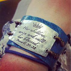 Love this!!! #philanthropyTN #Natalie Grant