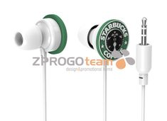 NEW: Headphones in their own design are a great way to promote your brand. Production realized according to your own design from 100 pieces. #ITreklamnipredmety #ITpromotionalitems #sluchatka #headphones #gadgets #sluchatkavlastnidesign #headphonescustomdesign