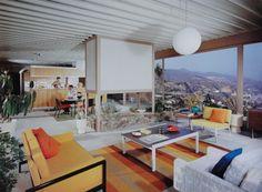 Pierre-Koenig-Stahl-House-4