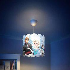 Quand imagination rime avec illumination