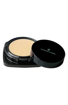 Vincent Longo 'Water Canvas' Crème-to-Powder Foundation available at #Nordstrom