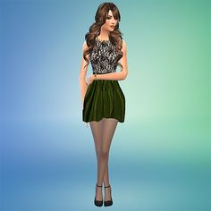 All Links here : http://simsfans.forumfree.it/?t=72069880#entry588212066