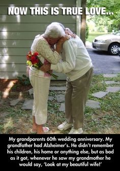 Can't Even Describe How Touching This Is  // funny pictures - funny photos - funny images - funny pics - funny quotes - #lol #humor #funnypictures