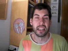 Vlog 43. Los diez errores más comunes que los padres cometen en la educación de sus hijos