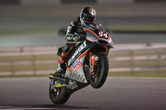 Folger the fastest rider in Moto2™ after FP1 and FP2 - http://superbike-news.co.uk/wordpress/Motorcycle-News/folger-the-fastest-rider-in-moto2-after-fp1-and-fp2/