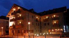 Els Encantats Hotel - 3 Star #Hotel - $63 - #Hotels #Spain #Espot http://www.justigo.com.au/hotels/spain/espot/els-encantats_21717.html