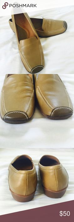 Sesto Menucci casual shoe Great condition sesto menucci Shoes Flats & Loafers