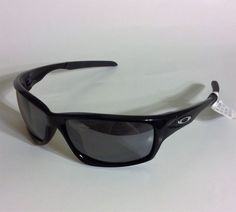8c3e97084f Oakley Canteen Oo9225-01 Sunglasses Polishedblack W black Iridium Polarized  Lens
