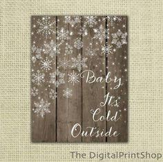 Pretty snow flakes!!!