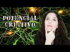 CriativaMente II