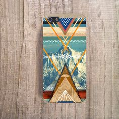 Hey, j'ai trouvé ce super article sur Etsy, chez https://www.etsy.com/fr/listing/161957165/fall-iphone-case-wood-print-fall-iphone5