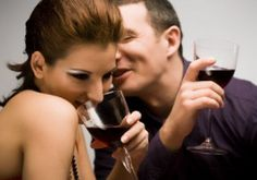 The Best Tips to Flirt with a Guy. Flirting is surely one of the most fun things to do. Both guys and girls love flirting. Learn the best way First Date Questions, First Date Tips, First Dates, This Or That Questions, Dating World, Romance, Perfume, Pet Peeves, Speed Dating