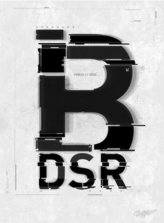 https://www.behance.net/gallery/35401737/BDSR-Print