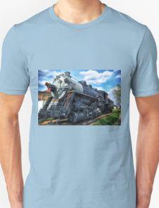 St.Paul 16 T-Shirt