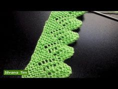 Crochet baby dress/tutorial/pinky pie crochet baby dress part 1 - Crochet Alligator Granny Stripe Crochet, Crochet Quilt, Crochet Round, Easy Crochet, Crochet Cardigan, Free Crochet, Knitting Stiches, Knitting Videos, Crochet Videos