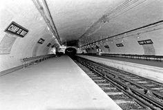 Metro Subway, Rapid Transit, Paris Metro, La Rive, France 3, U Bahn, Saint Martin, London Underground, Paris Photos