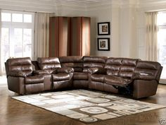 cool Genuine Leather Living Room Sets , New Genuine Leather Living Room Sets 24 With Additional Office Sofa Ideas with Genuine Leather Living Room Sets , http://sofascouch.com/genuine-leather-living-room-sets/23093