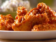 How to bake chicken wings that taste so good theyll make you want how to bake chicken wings that taste so good theyll make you want to slap your grandma chicken wing recipes recipes and baked chicken forumfinder Gallery