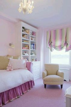 So Girly ..   =)
