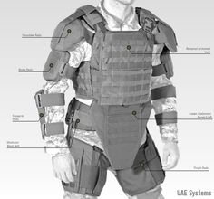 John Peeps uploaded this image to 'MPBAS'. See the album on Photobucket. - Real Time - Diet, Exercise, Fitness, Finance You for Healthy articles ideas Combat Armor, Combat Gear, Military Gear, Military Weapons, Military Equipment, Tactical Armor, Tactical Wear, Tactical Clothing, Special Forces Gear
