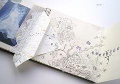 sketchbooks (Karen Ruane)