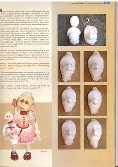 мк куклы из капрона   Записи в рубрике мк куклы из капрона   Дневник ЛИЯ : LiveInternet - Российский Сервис Онлайн-Дневников