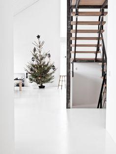 ANNALEENAS HEM // pure home decor and inspiration!: DEKO __________ my christmas home