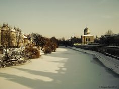 For more photos of Oradea Visit: http://www.facebook.com/OradeaInImagini    Do not forget to give us a Like! :)