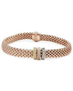 Andre Francois Bracelet for $85 at Modnique. Start shopping now and save 63%. Flexible return policy, 24/7 client support, authenticity guaranteed