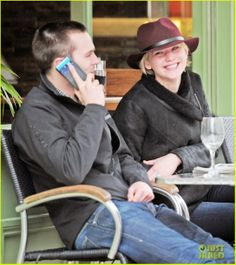 Jennifer Lawrence and Nicholas Hoult head out to lunch together in London, England