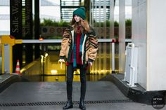 Model by STYLEDUMONDE Street Style Fashion Photography0E2A8204