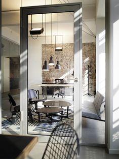 geometry-global-office-design-12