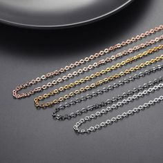 0e43cd47154b6 9 Best Chains images