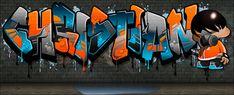 Google Αποτελέσματα Eικόνων για http://www.graffiticreator.net/swf/loadcustomimages/image1.jpg