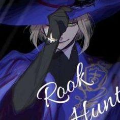 Cute Anime Boy, Anime Guys, Yandere Boy, Twisted Disney, Mundo Comic, Hayao Miyazaki, Rook, Manga Games, Disney Villains