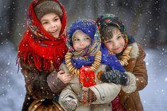 Сергей Рехов — DBurn.ru - Фотосоциальная сеть