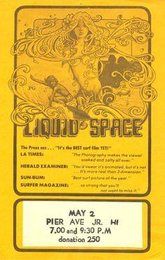 http://www.etsy.com/listing/54694918/vintage-surf-movie-handbill-original