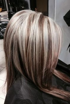 pin-on-apunzel-blonde-chunky-highlights-in-dark-hair-blonde-chunky-highlights-in-dark-hair-486x725.jpg (486×725)