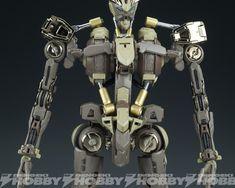 Hi-Resolution Model 1/100 Gundam Barbatos | Gundam Century