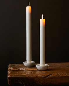 Image result for wax candle