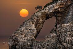 Sunset in Zakynthos island Greece - null Greece, Island, Sunset, Countries, Photos, Greece Country, Pictures, Islands, Sunsets