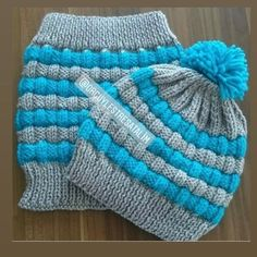 Baby Boy Knitting Patterns, Teachers Pet, Winter Hats, Boys, Elsa, Photos, Instagram, Fashion, Baby Coming Home Outfit