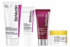 January 25StriVectin is known for its clinical data, so you know its products work. If you're not familiar, consider this your starter kit to the brand, which includes a retinol moisturizer, neck cream, eye concentrate, and stretch marks serum.Strivectin Skin Revitalizing Favorites, $44.50 (reg. $89) available at Ulta Beauty. #refinery29 http://www.refinery29.com/2017/01/135811/ulta-skin-care-sale-daily-deals-products#slide-28