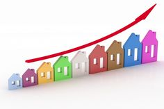 Pending home sales surge on growing inventory, lower mortgage rates | Inman News