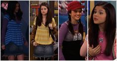 Alex Russo Fashion Disney Inspired Fashion, Inspired Outfits, Wizards Of Waverly Place, Alex Russo, Marie Gomez, Pop Singers, Disney Channel, Cute Casual Outfits, Selena Gomez